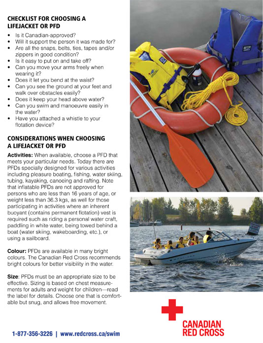 Water-Safety-lifejackets-boating-2