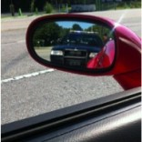 lake-road-car-nov15