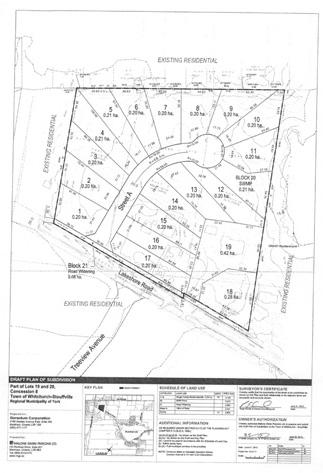 aug7-zoning-bylaw