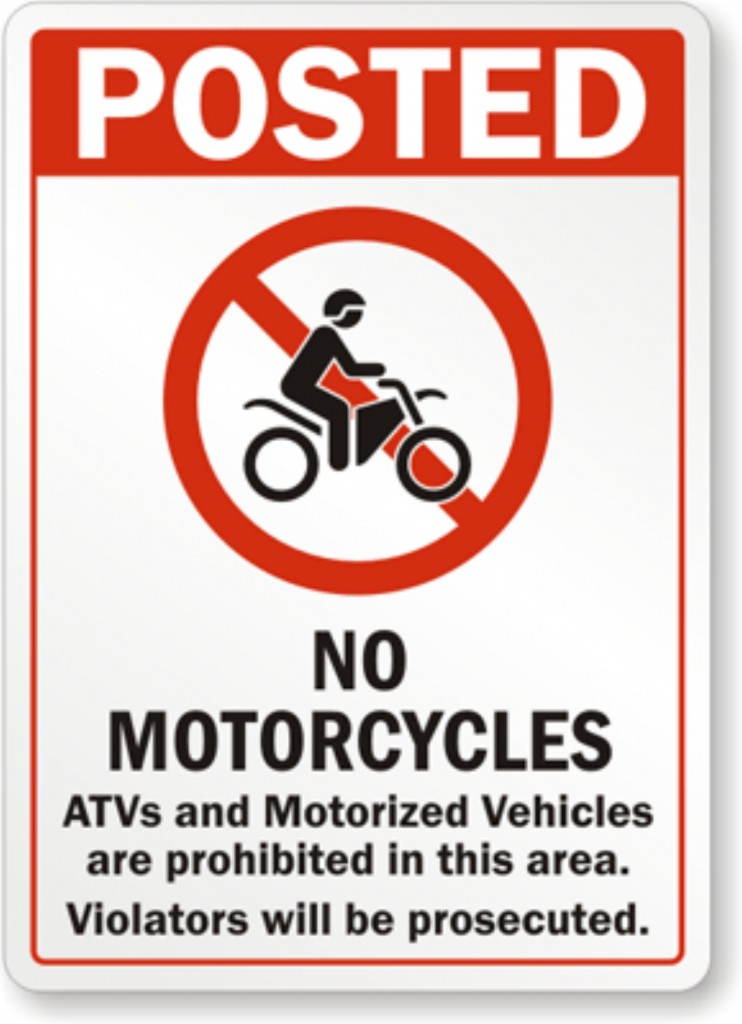 No-Motorcycles-ATVs1