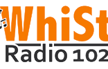 whistle-radio