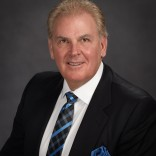 Phil Bannon is running for Mayor of Whitchurch-Stouffville