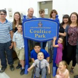 2014- Coultice Park Dedication 023 (640x456)