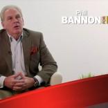 Phil Bannon Talks.mp4_000021396