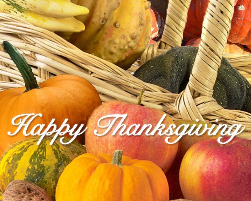 happy-thanksgiving (2)