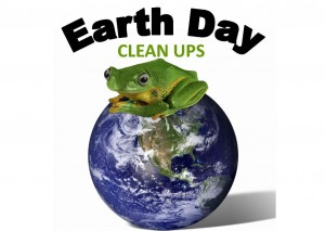 Earth Day Poster 20151 (1)
