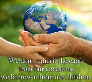 Earthday_inherit
