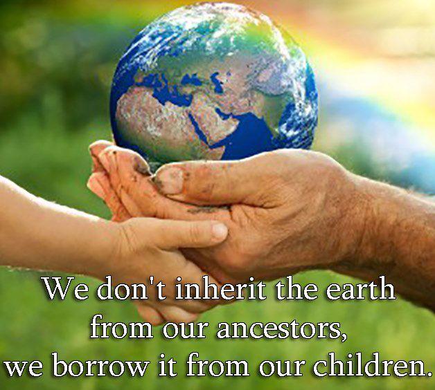 Earthday_inherit