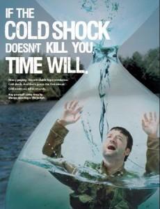 coldwaterkills