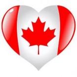 CanadaFlagHeart