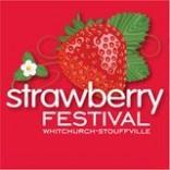 StrawberryFest_logoblock
