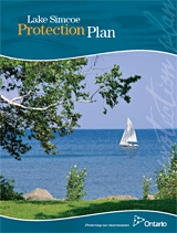 lakesimcoeprotectionplan