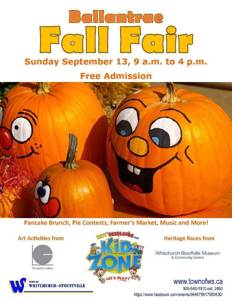 Ballantrae Fall Fair_20151 (1)