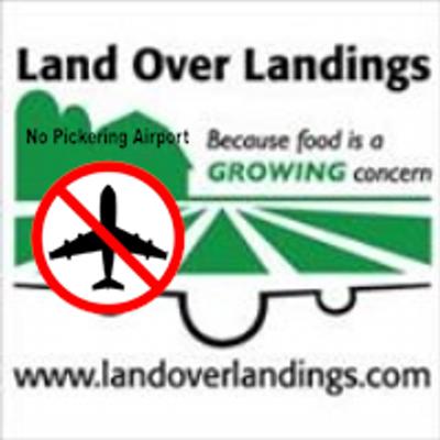 land-over-landings