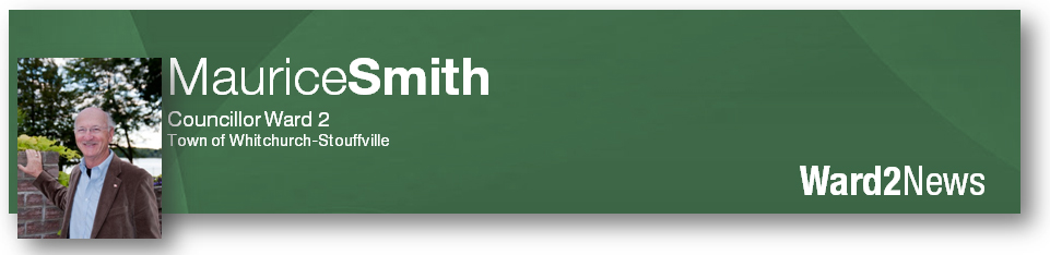 Smith_email_header