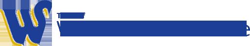 TOWS logo_Smith