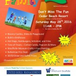 Family Fun Day Flyer May 20161 (495x640)