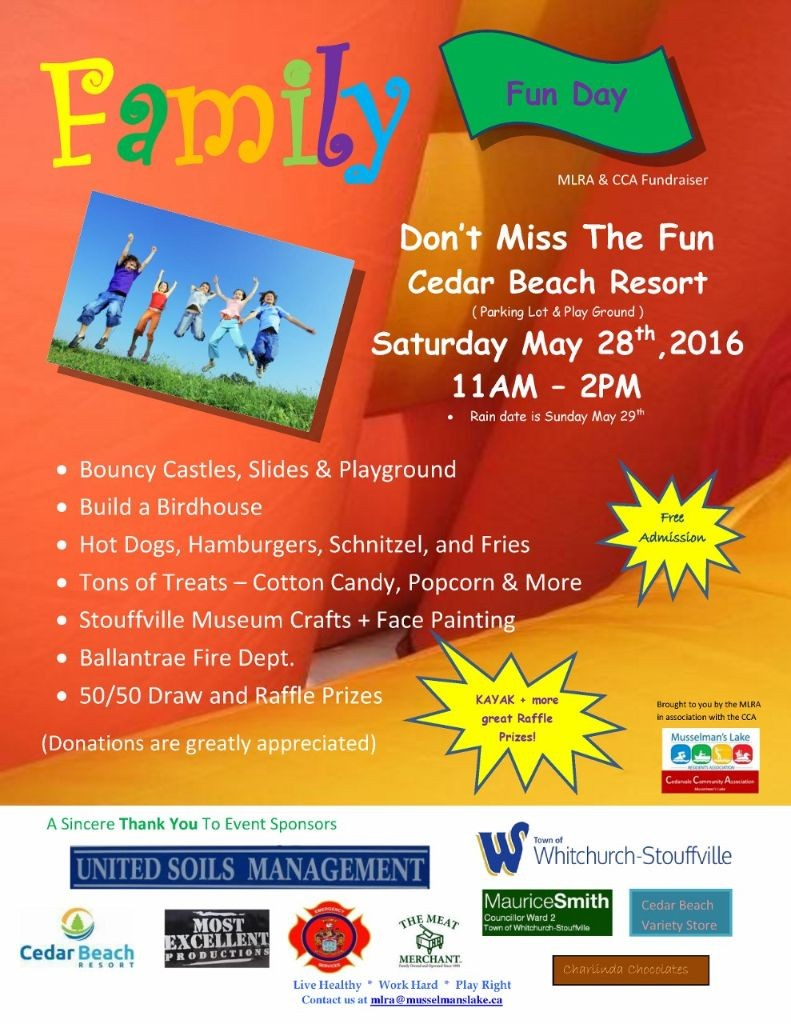 Family Fun Day Flyer May 20161 (989x1280)