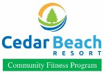 Community Fitness logo1 (150x107)