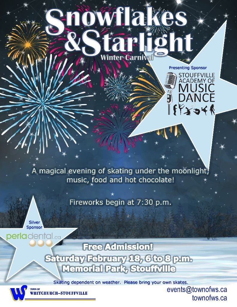Snowflakes Starlight_2017_