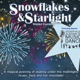 Snowflakes Starlight_2017_c