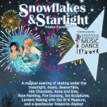 Snowflakes and Starlight _2017 (1)-page-001 (1)