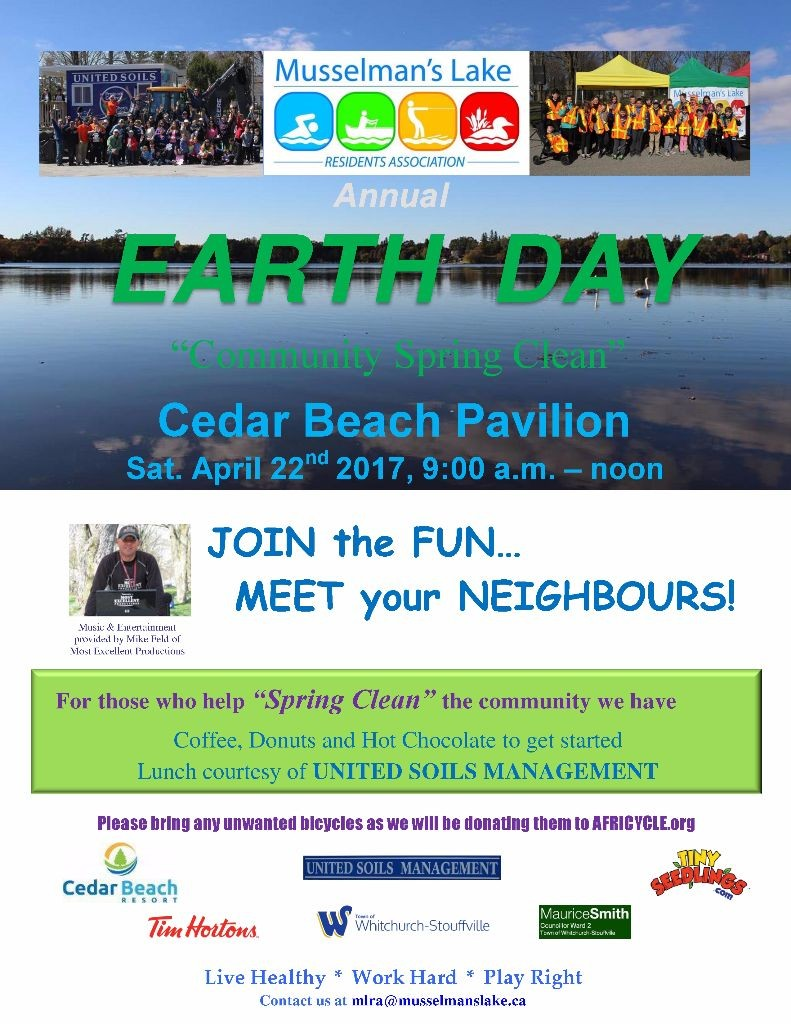 MLRA Earth Day 2017 flyer1